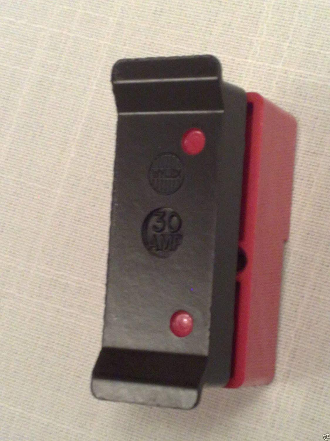 wylex standard fuse box wylex r30 rewireable fuse  carrier and base 30amp  red  amazon  wylex r30 rewireable fuse  carrier and