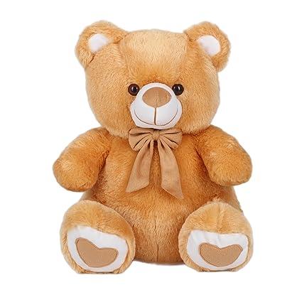 5d89ab9252f Buy Ultra Spongy Teddy Bear Soft Toy Gifts