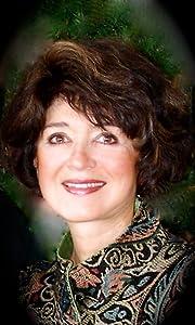 Jacqueline Kinney Johnson