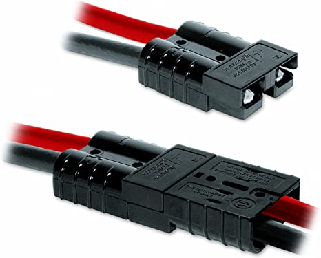 Minnkota Trolling Motor Plug on boat motor wiring, trim tab switch wiring, 24 volt trolling motor wiring, jon boat wiring,