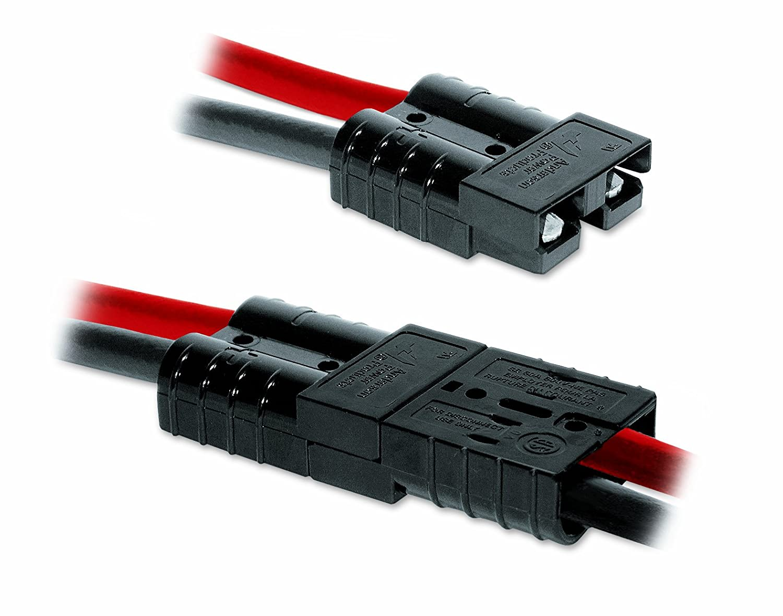Minnkota Trolling Motor Plug Electric Motors Volt Wiring Diagram Further 24 Sports Outdoors