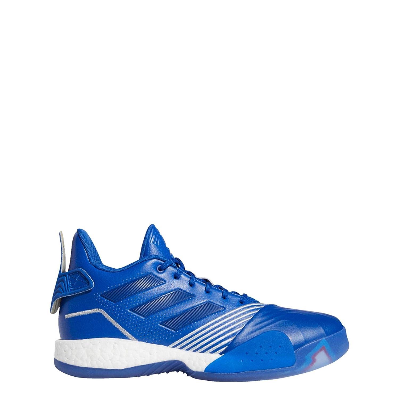 adidas G27748, Zapatillas de Baloncesto para Hombre, Multicolor ...