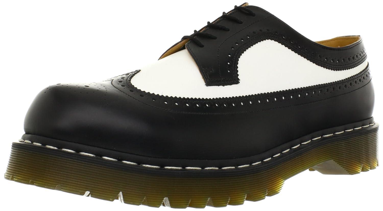 Dr. Martens 3989 Brogue Wingtip Shoe 1dAxL4