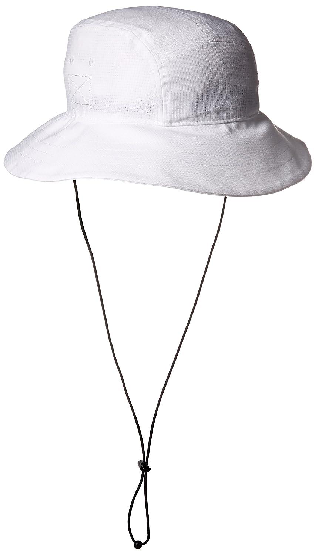9ddb80294 Under Armour Men's Warrior Bucket Hat