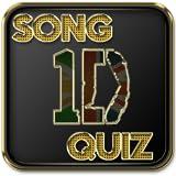 Guess the 1D Song Lyrics