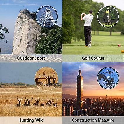 WOSPORTS  product image 6