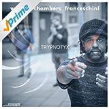Trypnotyx