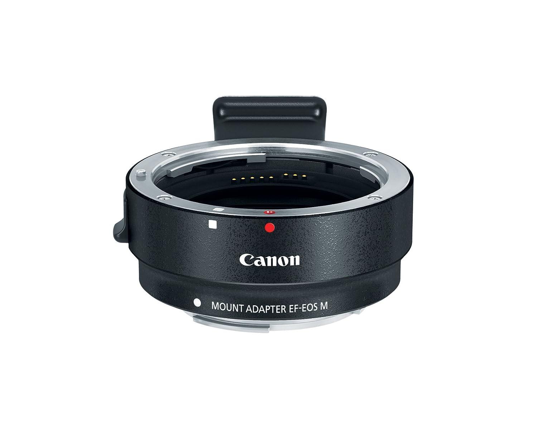 Canon 6098B002 Cable para cámara fotográfica, Adaptador: Amazon.es ...