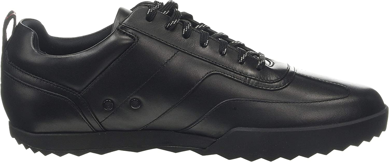 Hugo Mens Low-Top Sneakers