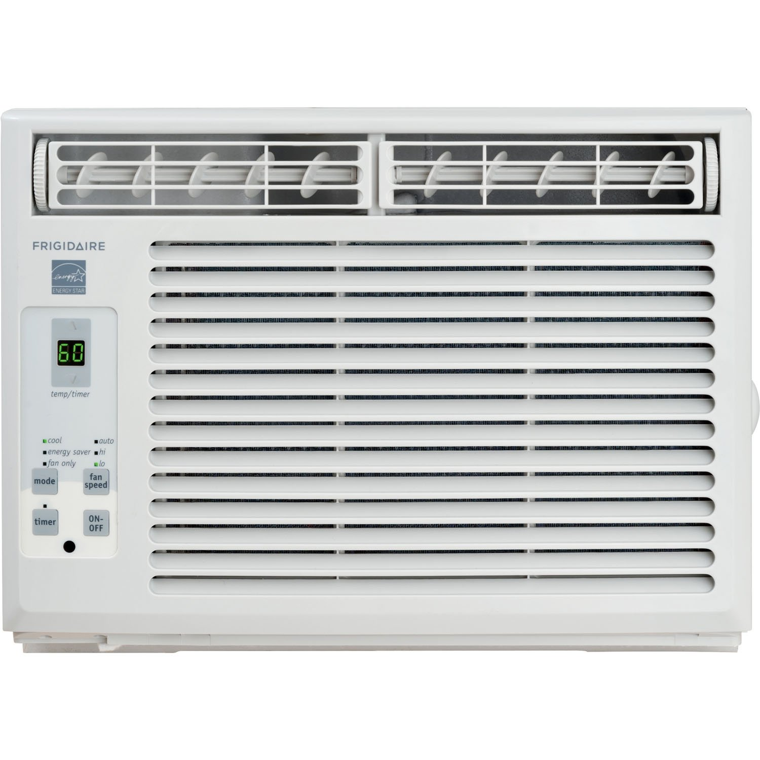Top 10 Best Window Air Conditioner (2020 Reviews & Buying Guide) 9