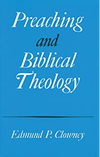 Symphonic theology the validity of multiple perspectives in preaching and biblical theology fandeluxe Gallery