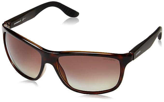 Rechteckig Sonnenbrille T3G1c03g