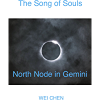 The Song of Souls -North Node Gemini: Your North Node Sign, Your Innermost Pain, and Your Magic Cure