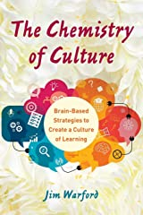 The Chemistry of Culture Paperback