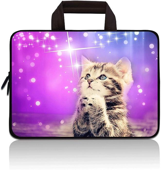 Top 10 Kitron Laptop Case 156 Inch