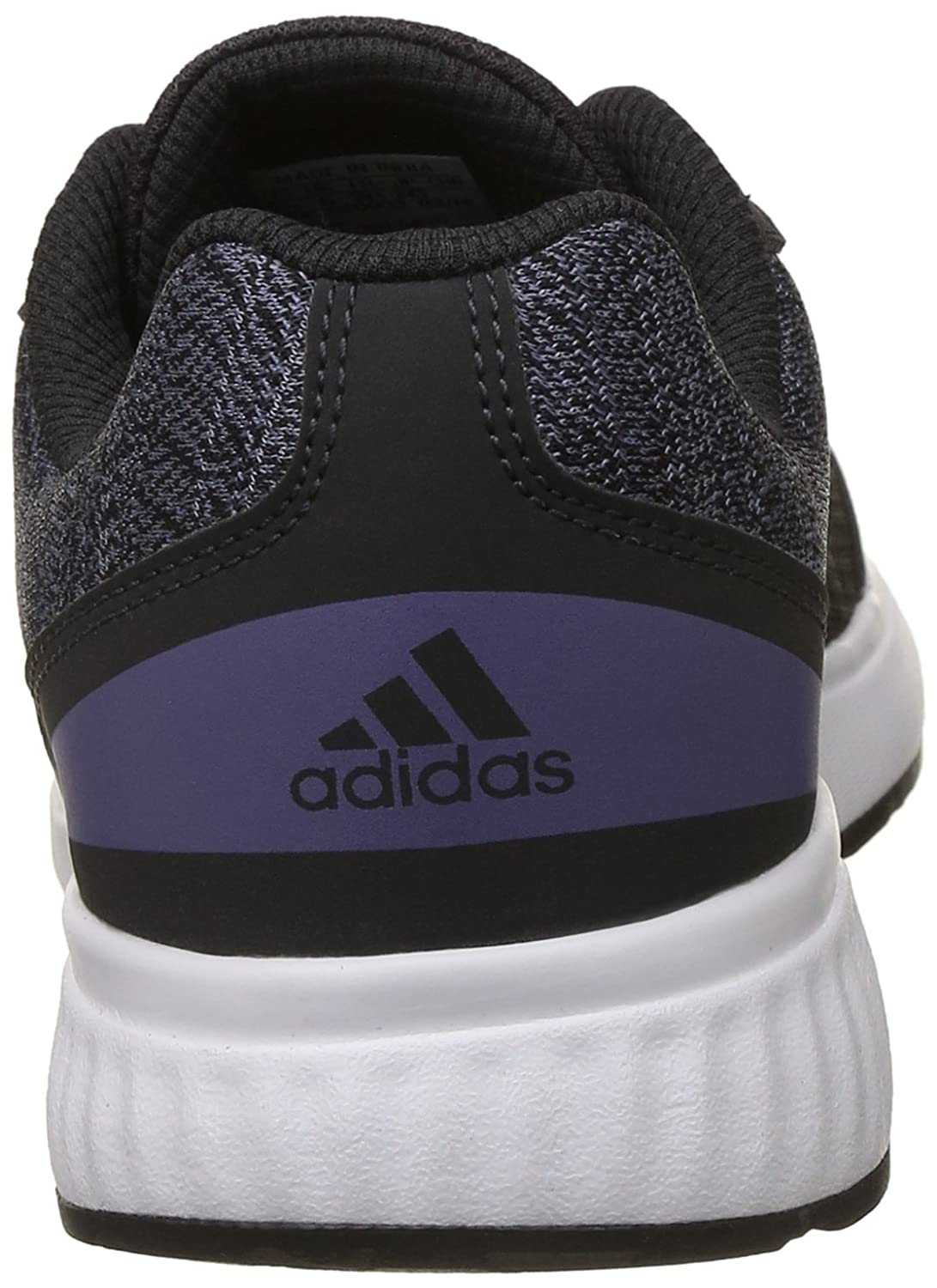 5e8da347b03 Adidas Men s Adi Pacer 4 M Running Shoes  Buy Online at Low Prices in India  - Amazon.in