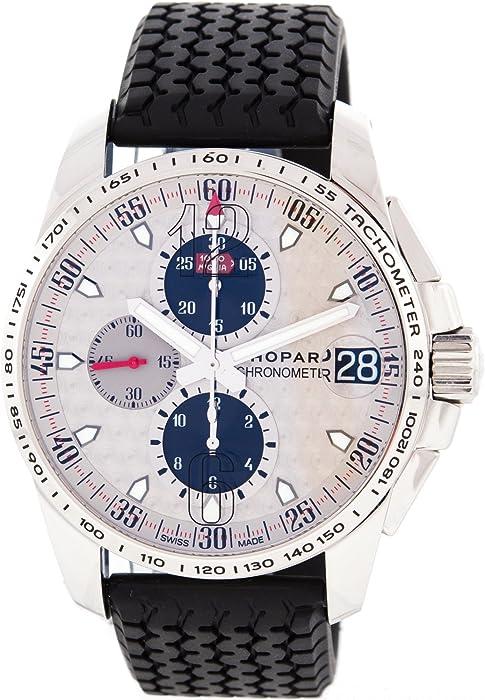Chopard - Reloj de pulsera hombre