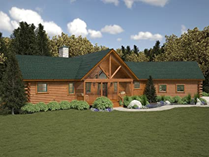 House Plan Ranch New Floorplan Blueprints Open Concept ... on ranch home blueprints, 2 story house blueprints, ranch style home addition ideas, mansion minecraft house blueprints, ranch style house floor plan design,