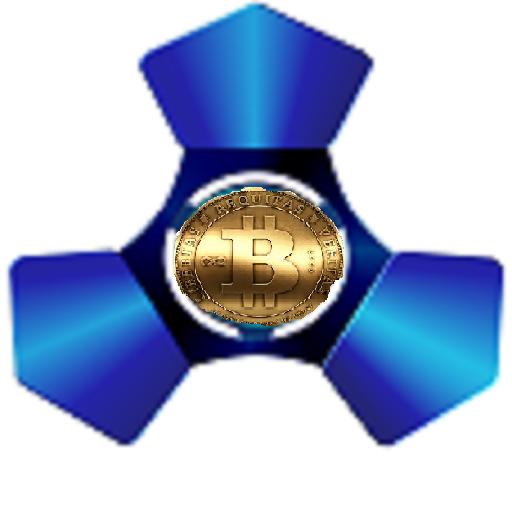 spinner bitcoin)