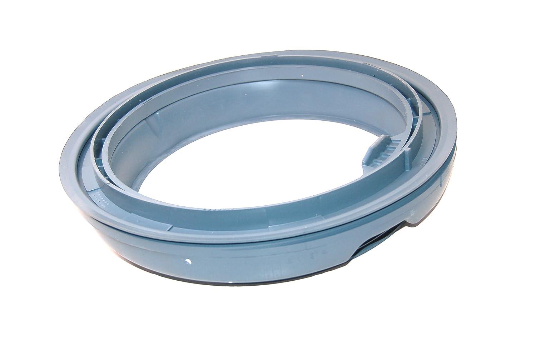 Samsung DC6400563B - Junta de goma para puerta de lavadora: Amazon ...