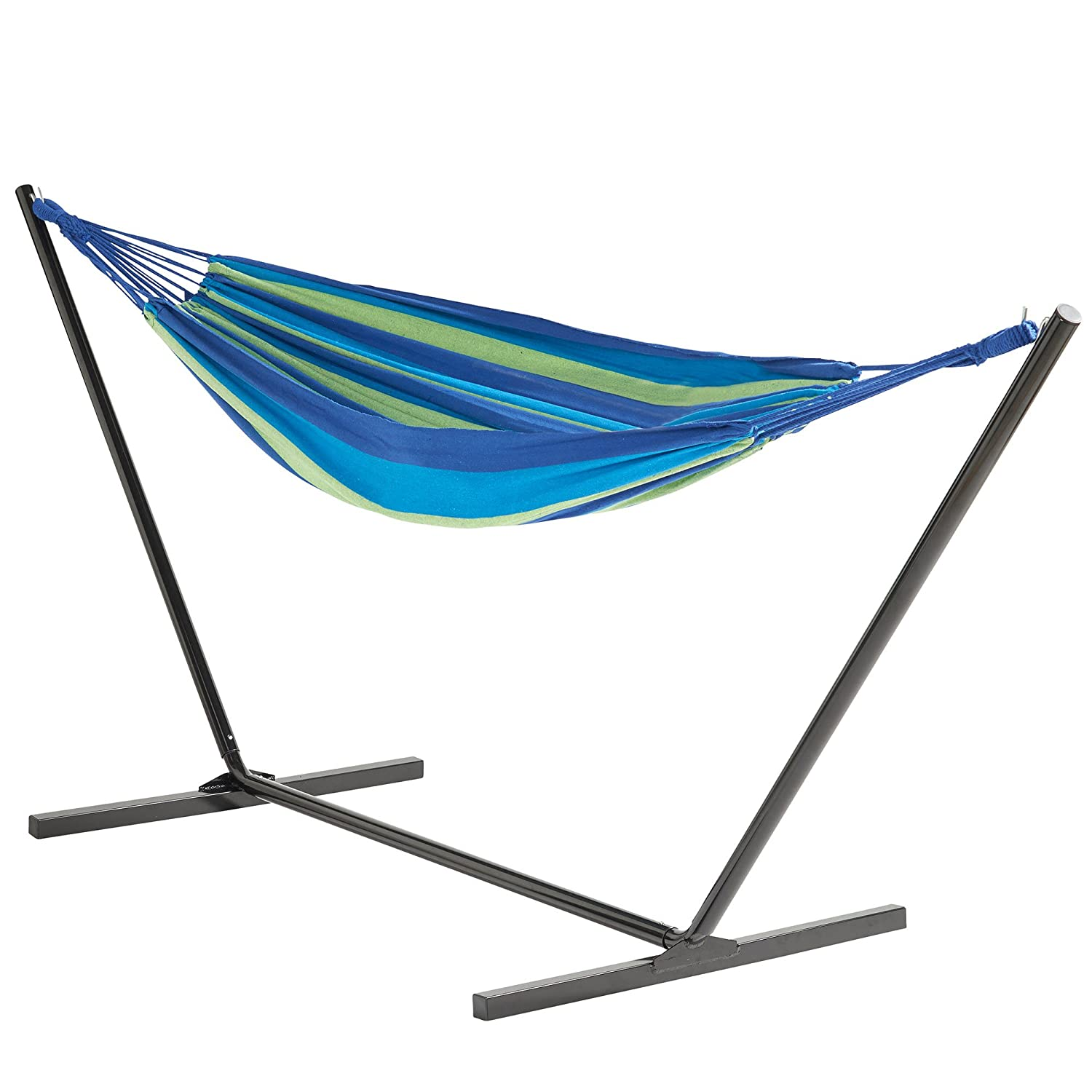 hammock improvement stand inside for home free pedersonforsenate standing accessories ideas room design awesome hardware modern