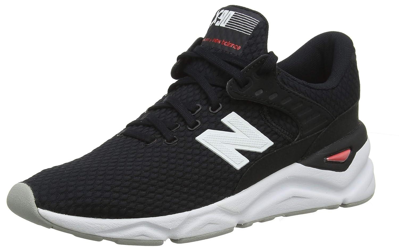 New Balance X-90, Zapatillas para Hombre