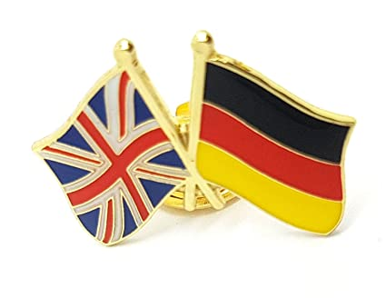 Arts,crafts & Sewing Australia Friendship Flag Metal Pin Badges For Clothes In Badges Button On Brooch Plating Brooches For Jewelry