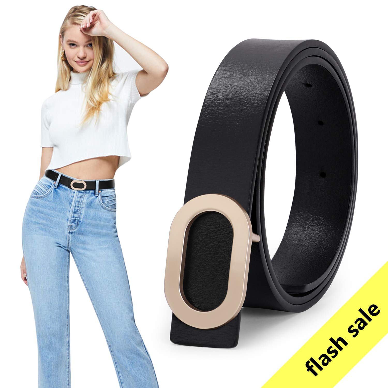 Good Quality belt