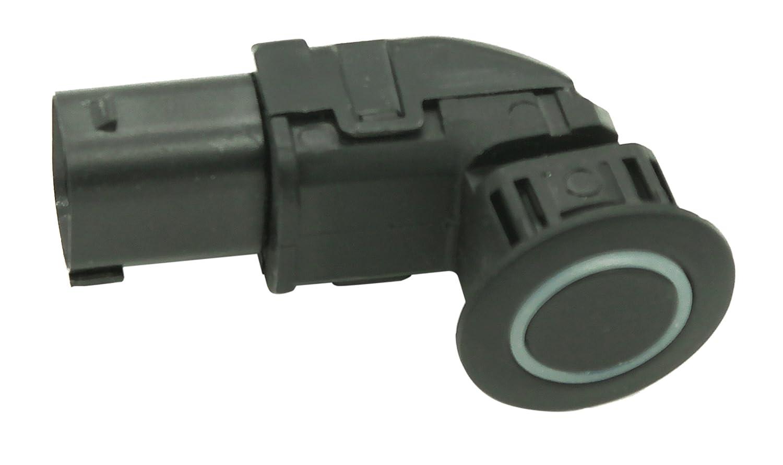 Electronicx sensor de estacionamiento, aparcarmiento de coche tanto en retroceso Pdc Parktronic Sensor, auxiliar de aparcamiento OE 89341-50011 Electronicx GmbH