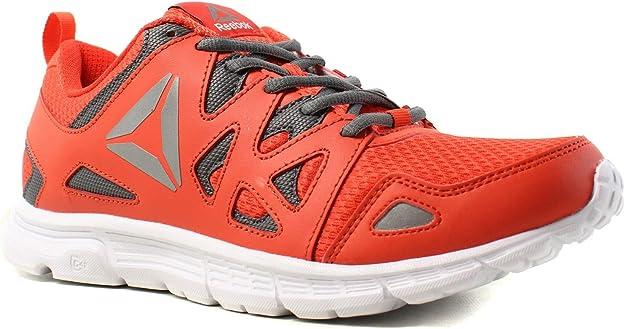 Reebok Run Supreme - Zapatillas para Hombre (Material sintético ...