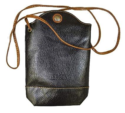 d35c999854e1 Amazon.com  Women Small Body Bags
