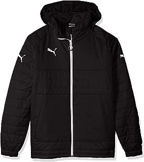 35eb4d28d Amazon.com: Puma Men's Rain Jacket: Clothing