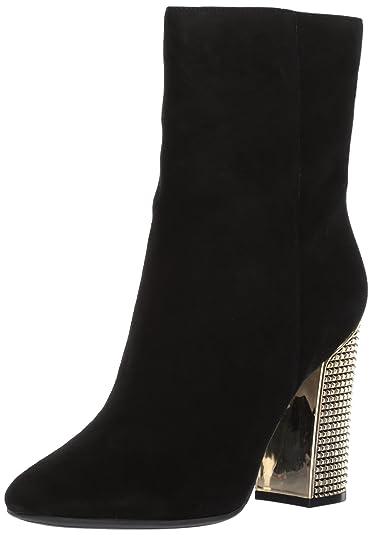 Women's Lexilee Ankle Boot
