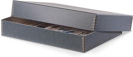 Amazon.com: Gaylord - Caja de conservación para periódicos ...