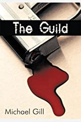 The Guild Kindle Edition