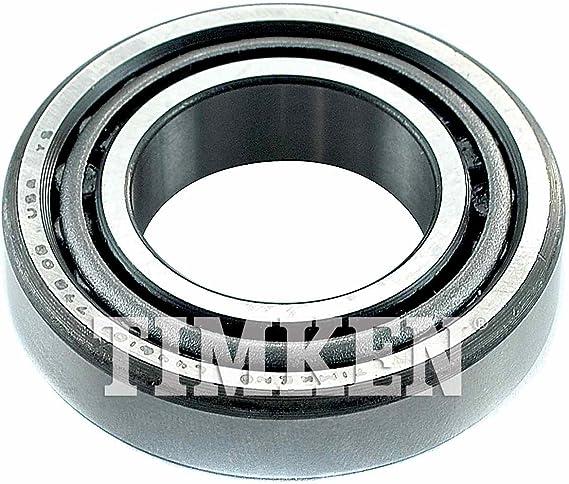 UPC: 053893484563 Small Bore Inch Seal 417040 TIMKEN FACTORY NEW!