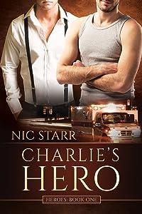 Charlie's Hero (Heroes Book 1)