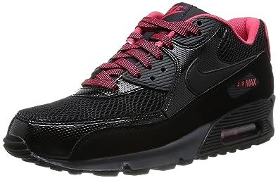 NikeDamen Größe43 LaufschuheSchwarz NikeDamen LaufschuheSchwarz LaufschuheSchwarz Größe43 NikeDamen LaufschuheSchwarz NikeDamen Größe43 Größe43 P0wOnk8