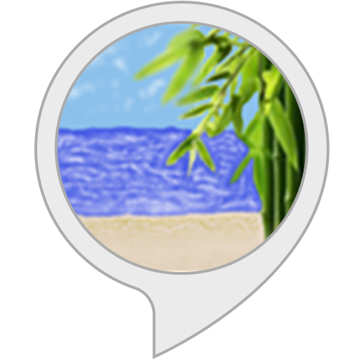 Bamboo Beach Sounds