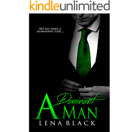 A Dominant Man A Dominant Series Book 1 Kindle Edition By Black Lena Double J Book Graphics Minette Joshua Romance Kindle Ebooks Amazon Com