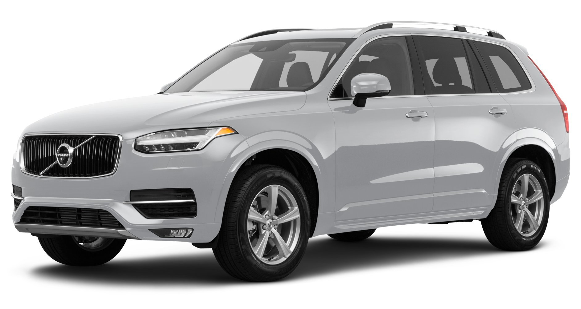 2017 volvo xc90 reviews images and specs vehicles. Black Bedroom Furniture Sets. Home Design Ideas