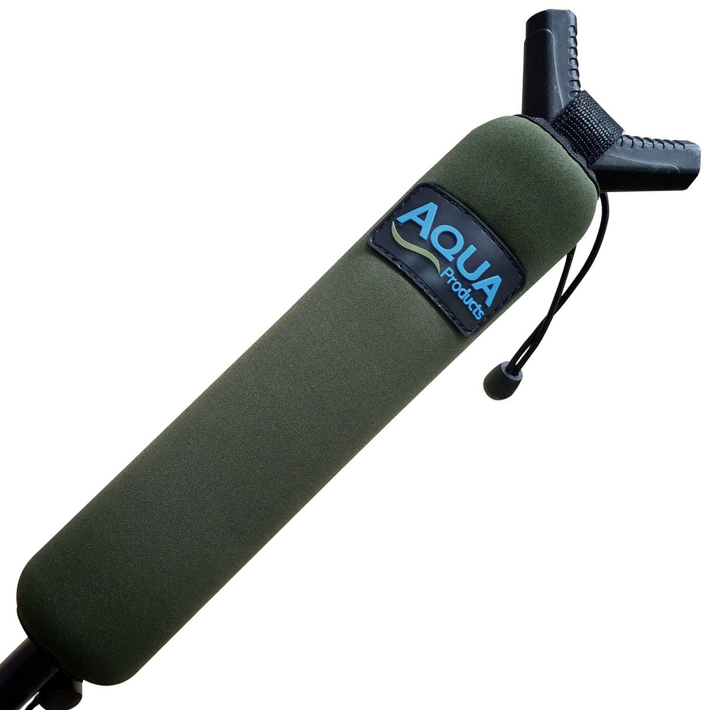 Aqua Products Neoprene Net Float