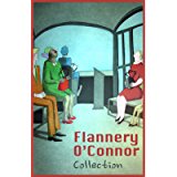 Flannery O'Connor Collection