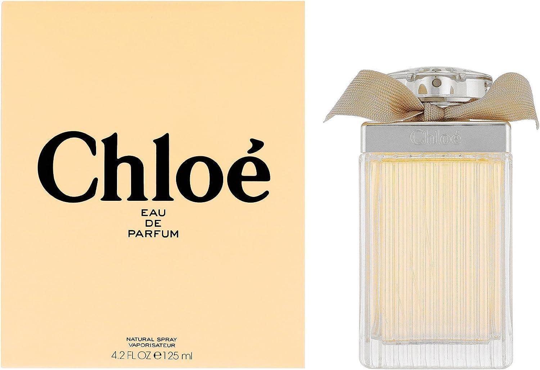 chloe perfume online shop