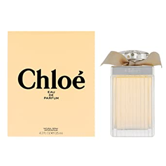 Chloe - Eau de Parfum Signature 125 ml Chloé  Amazon.it  Onlinestore ... 3e71ed9bc3