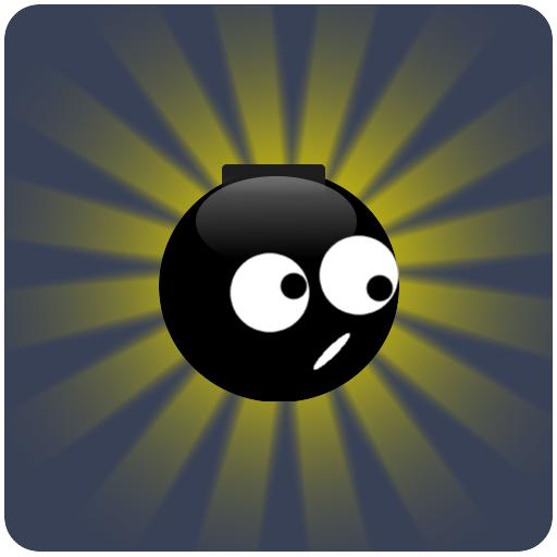 Trick Ball Mania]()