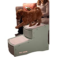 Amazon Ca Best Sellers The Most Popular Items In Dog