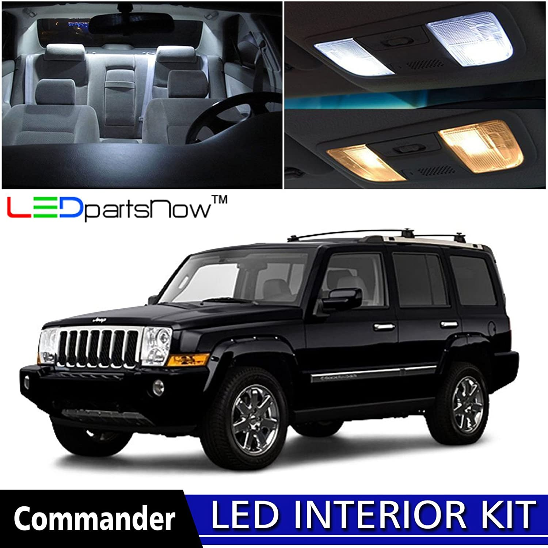 Commander Jeep 2015.html