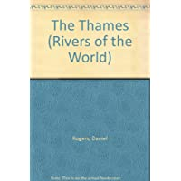 The Thames (Rivers of the World)