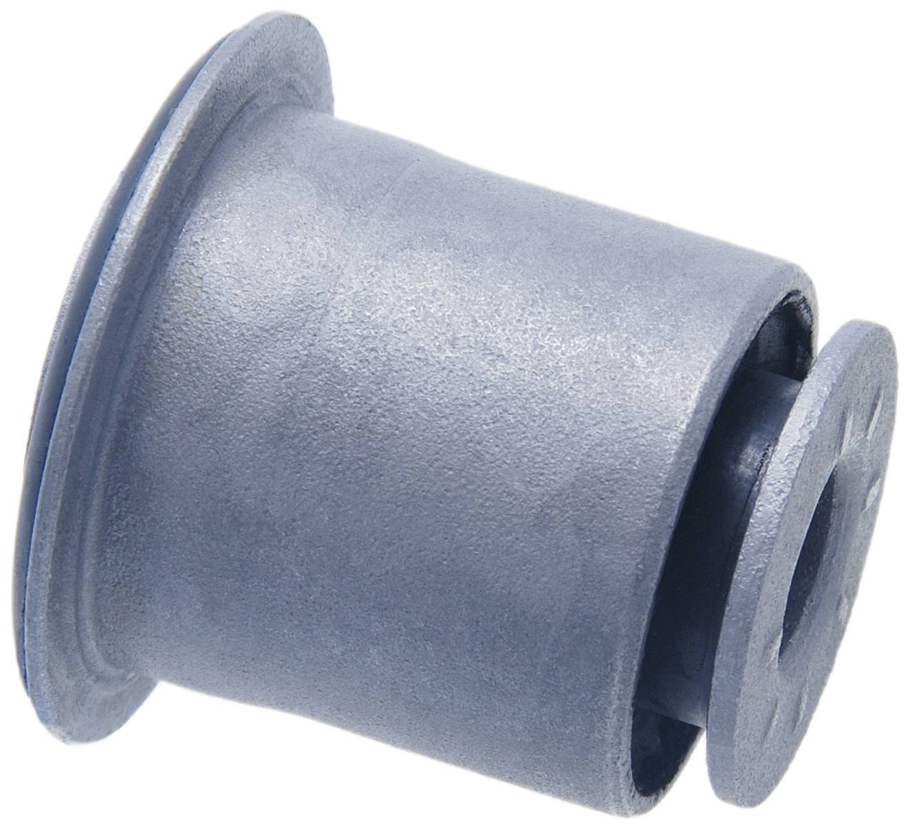FEBEST CDAB-002 Front Lower Control Arm Bushing